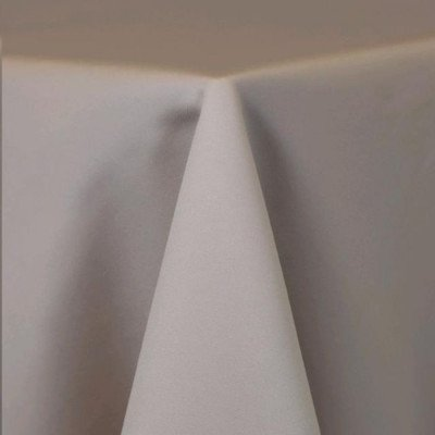 Chair Sash Matte Satin Ivory picture 1