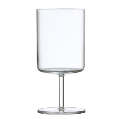 Glass, Modo Crystal All Purpose 14.9 Oz picture 1