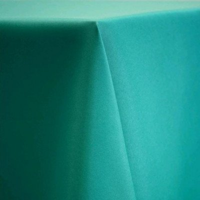 Chair Sash Poly Jade picture 1