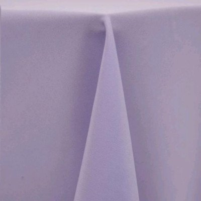 Overlay 72X72 Poly Lilac picture 1
