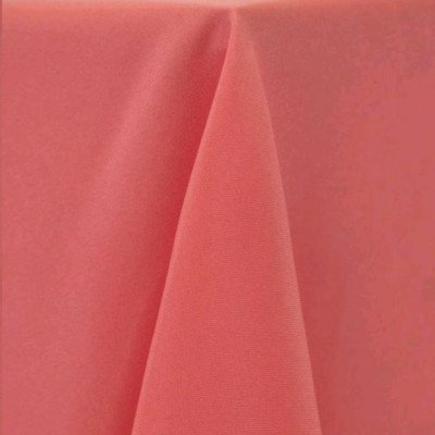 Chair Sash Poly Watermelon picture 1