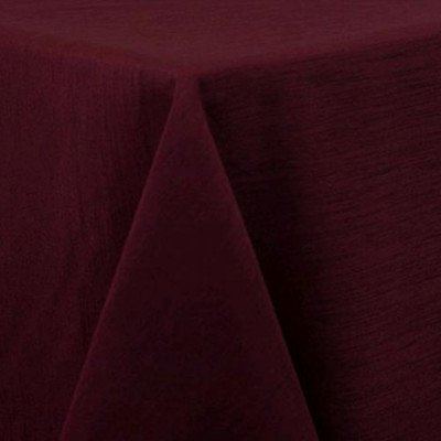 Overlay 54X54 Majestic Burgundy picture 1