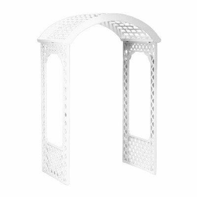 Arch, Deluxe White picture 1