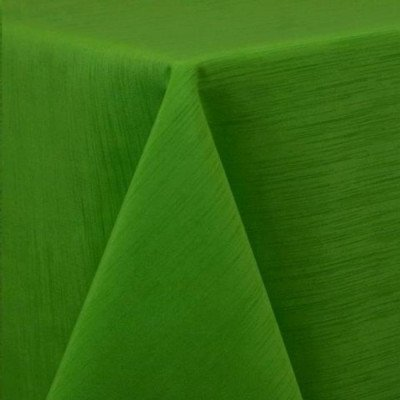 Tablecloth 90X132 Majestic Lime picture 1