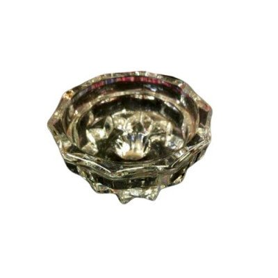 Candle Holder, Round Taper picture 1