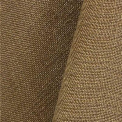 Tablecloth 90X132 Panama Natural picture 1