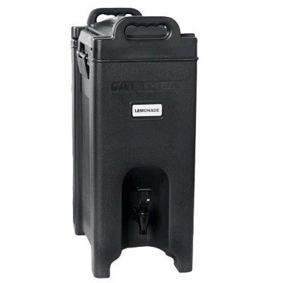 Beverage Dispenser, Insulated picture 2