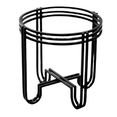 Beverage Dispenser, Wrought Iron picture 2