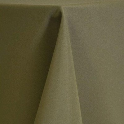 Napkin 20X20 Poly Olive picture 1