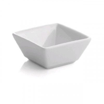 Bowl, 72Oz Family Style picture 1