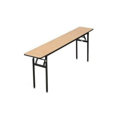 Table, Classroom, 6' picture 1
