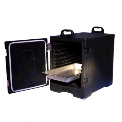 Insulated Food Carrier picture 2