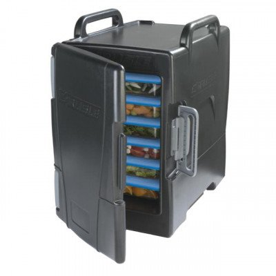 Insulated Food Carrier picture 3
