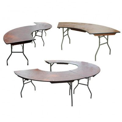 Table, Serpentine picture 3