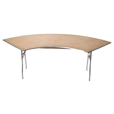 Table, Serpentine picture 1
