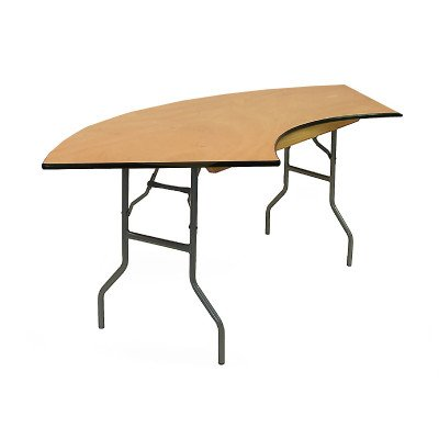 Table, Serpentine picture 2