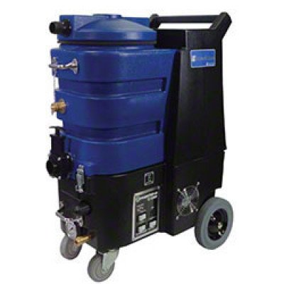 carpet cleaner steam extractor