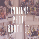Indiana Photo Booth Co.