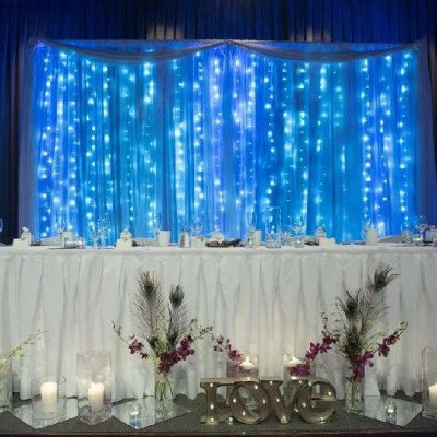 lighted backdrop-3