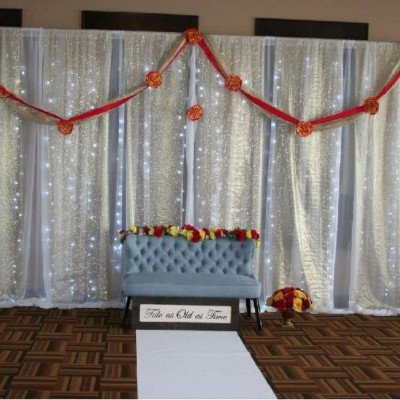 lighted backdrop-4
