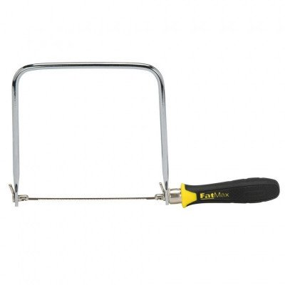 coping saw picture 1