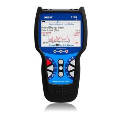 diagnostic scan tool picture 2