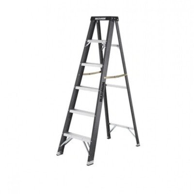 step ladder picture 1