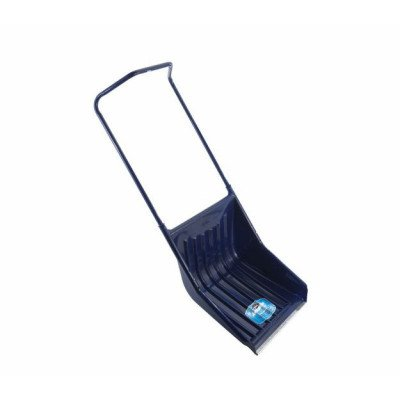 sleigh snow shovel picture 1