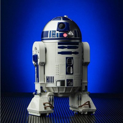 r2-d2 app-enabled droid kids toy picture 1