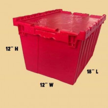 25 trusty wagon moving boxes