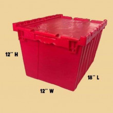 20 trusty wagon moving boxes