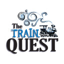 the train quest