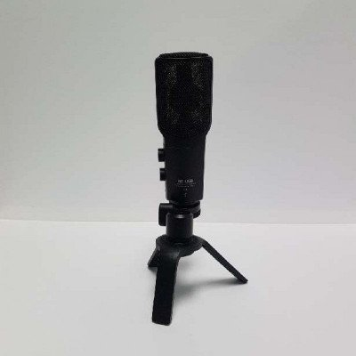 rode usb condensate microphone-2