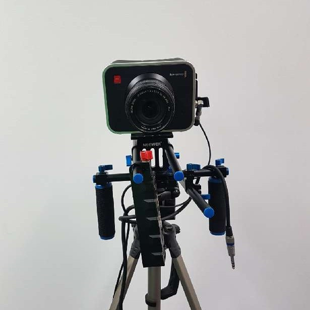 blackmagic cinema camera-2