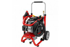 Home Lite Pressure Washer -2200 psi