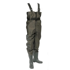Outdoor Chest Waders