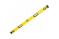 "Stanley – Fatmax 48"" Non-Magnetic Level"