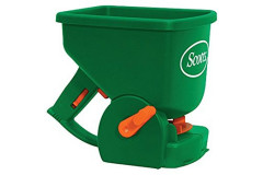 Scotts Handheld Spreader