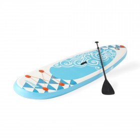 SUP Inflatable Paddle Board