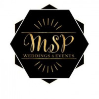 MSP Events