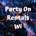 Party On Rentals Wi