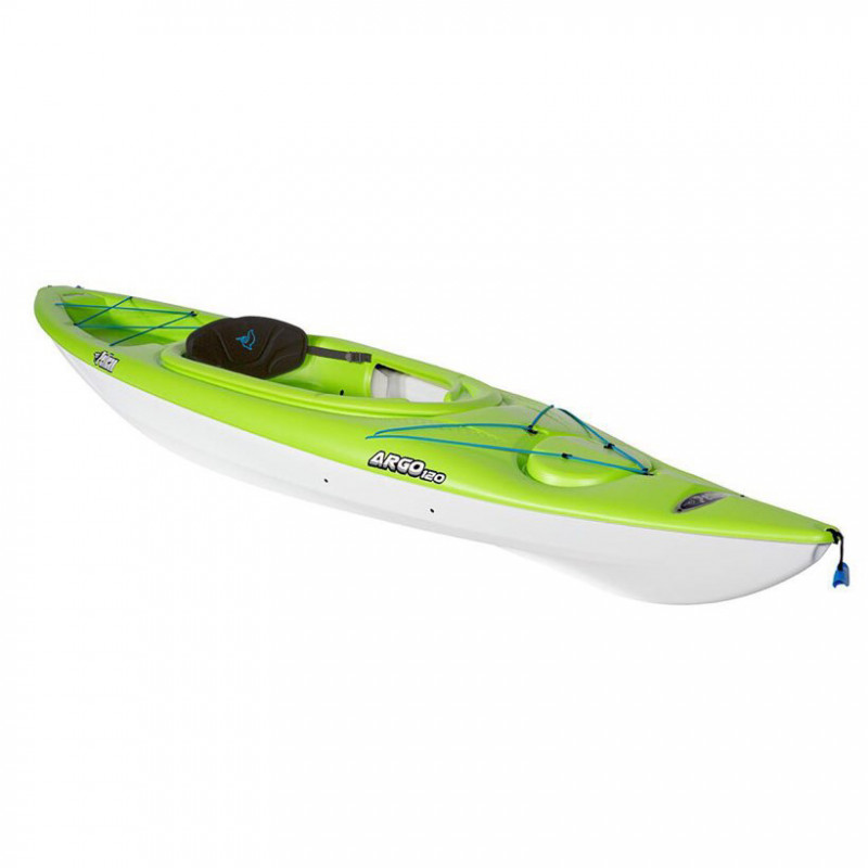 Single kayak - 12ft
