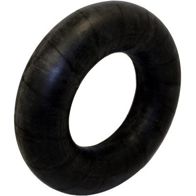Inflatable Black Inner Tube picture 3