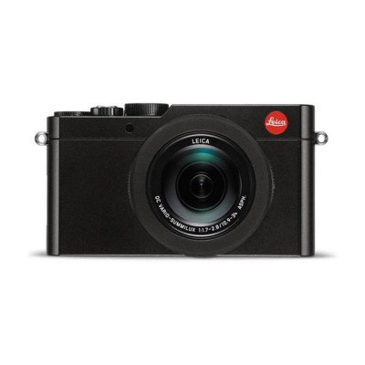 leica 12.8 mp compact digital camera picture 1