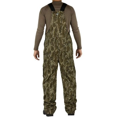 camouflage overalls picture 2