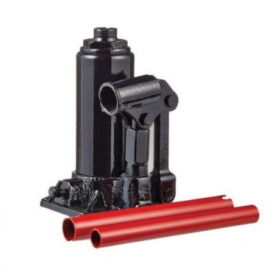 hydraulic bottle jack picture 1