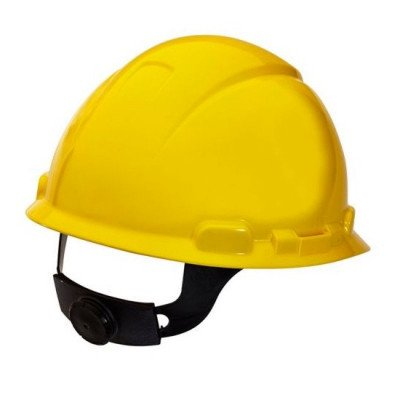 hard hat picture 1