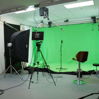 video production studio-2