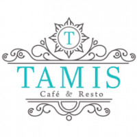 Tamis Cafe