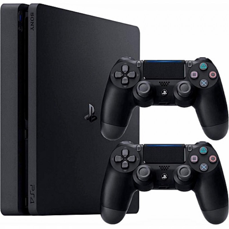 Ps4 / Playstation 4